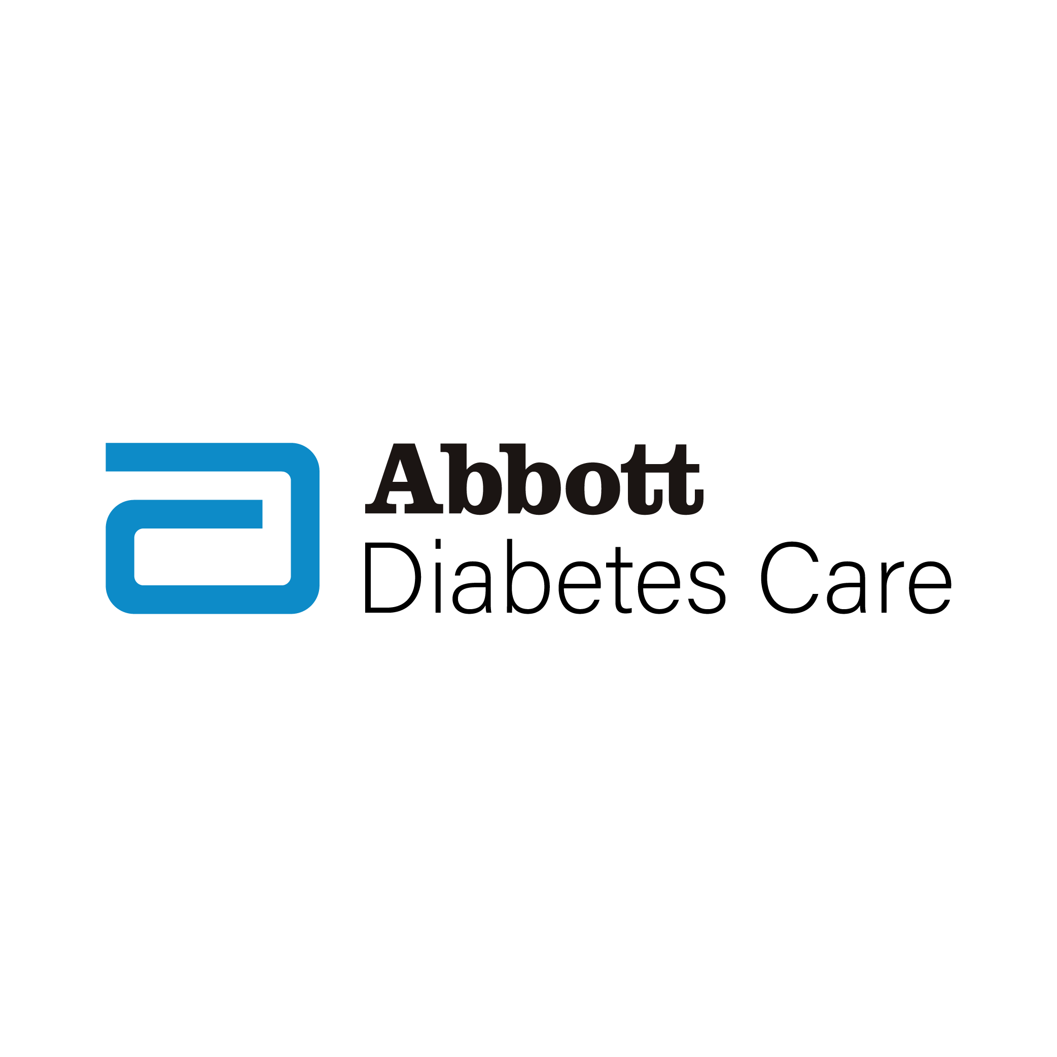 Abbottdiabetescare